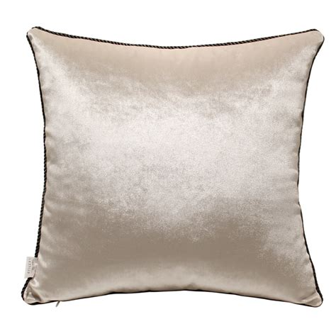 luxury couch pillows online buy wholesale luxury throw pillow from china luxury
