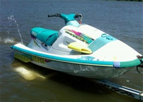 sea doo exhaust diagram get free image about wiring diagram
