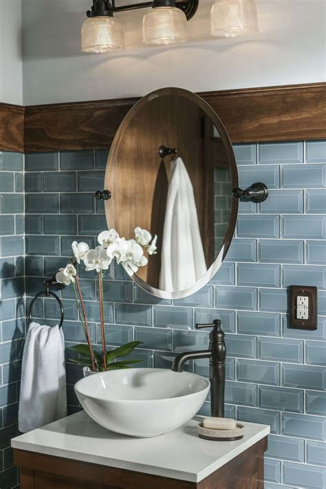 vessel sinks bathroom ideas best 20 vessel sink bathroom ideas on pinterest vessel