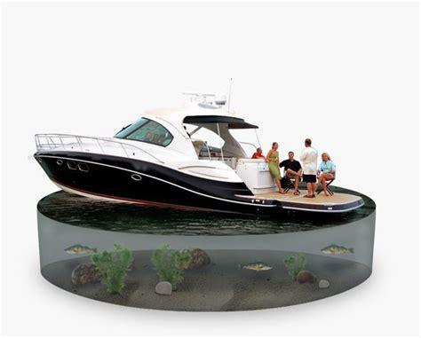 boat insurance sales md marine insurance