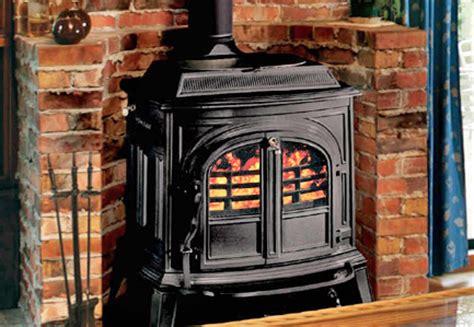 fireplace store coal burning stoves wood coal stoves