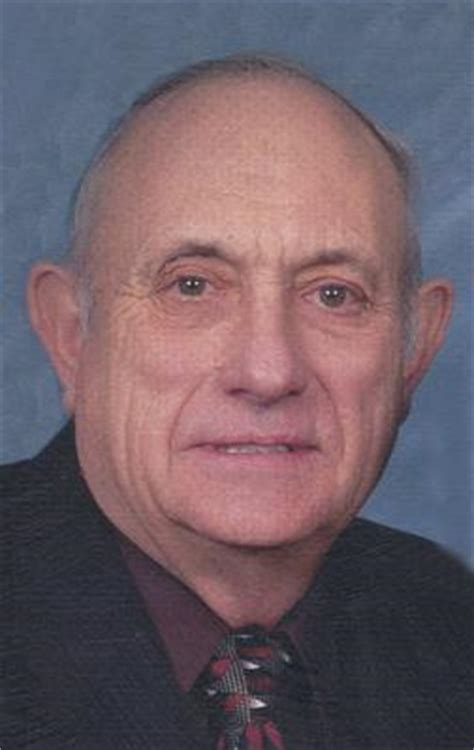 harold naber obituary sioux falls sd argus leader