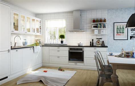 cucina top volvera dise 241 os de cocinas inspiraci 243 n r 250 stica moderna y alg 250 n