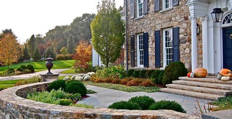 house landscape pictures front of house landscaping landscaping network