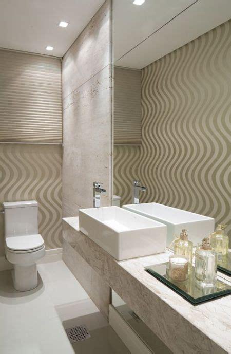 lavabo fora do banheiro bancadas de banheiro e lavabo clique arquitetura seu