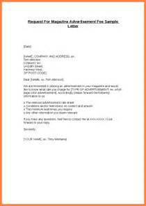 Advertising Cover Letter Exle by Letter Buy Sle Advertising Letter Vertising Sales