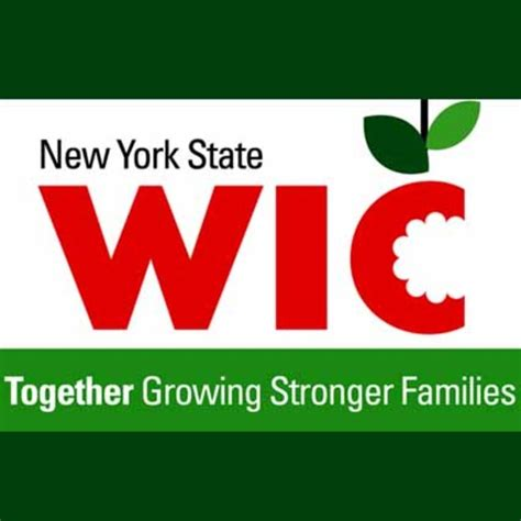 county wic office cornell cooperative extension nutrition healthy living