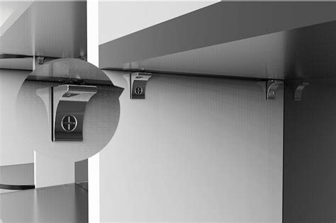 compare prices on adjustable shelf supports
