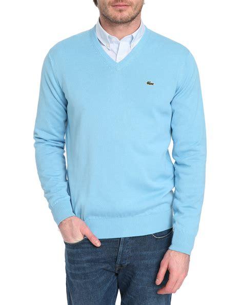 light blue sweater mens light blue v neck sweater mens sweater