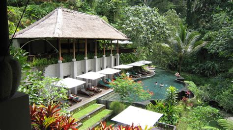 Detox Resorts Ubud Bali by Ubud Resort And Spa Ubud Bali Eat Pray Fly Ing