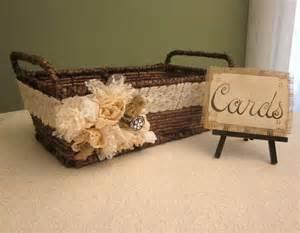 20 wedding gift card box ideas treasures