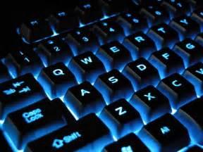 light keyboard a b c d e f g h 5 1 2 3 0 n 6 p q r s t 4 v w x y z