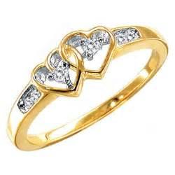 gold rings design for design of gold rings design updates