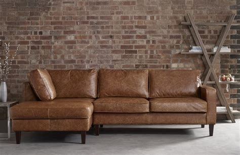 extra wide leather sofa sofa outstanding extra wide sofa oversized sofas