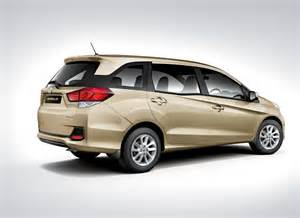 Connected Car Honda India Honda Cars India Sales In January 2016 Touch 17 135 Units