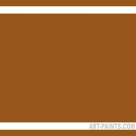 iron oxide mahogany earth pigments casein milk paints 206 iron oxide mahogany paint iron