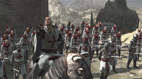 assassin s creed templars volume 1 black cross nerd nation assassin s creed 4 black flag templar armor quest guide walkthrough prima games