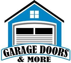 Overhead Door Logo Garage Doors More Garage Door Repair Northwest Arkansas