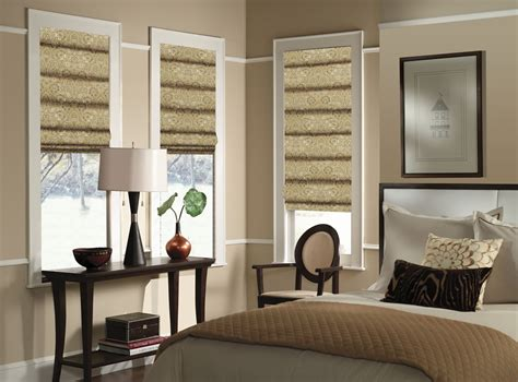 roman curtain hobbled roman shades soft roman shades blindsshopper com