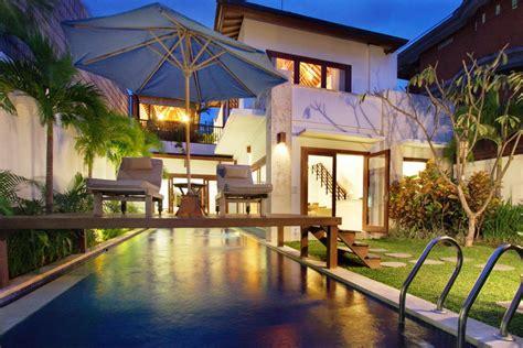 Teh Vanilla Villa villa vanilla all bali villas