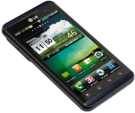 best lg apps lg thrill 4g 20 best android apps latest mobile news