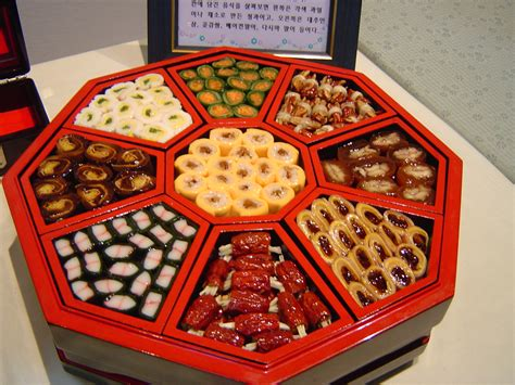 cook like a real korean cookbook enjoy the spices and food of korea books traditional korean food cooking wise from all world