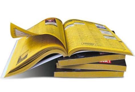 pagine gialle banche bond seat pagine gialle tornano le cedole investireoggi it