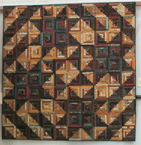 layout for log cabin quilt blocks 385 best images about log cabin quilts on pinterest