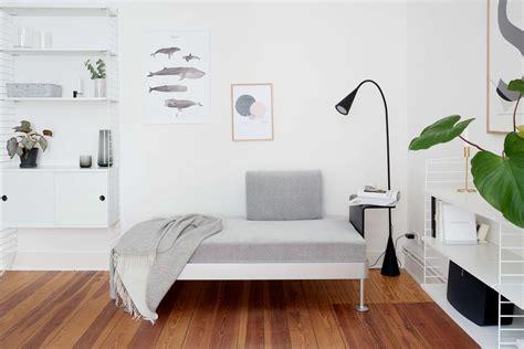 Ikea Sofa Werbung by Wohn Gl 252 Ck Interior Design Hamburg Do Your Thing Ikea