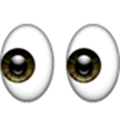emoji film ogen berg emoji quiz princesse ou reine sleeping hii baiser yeux