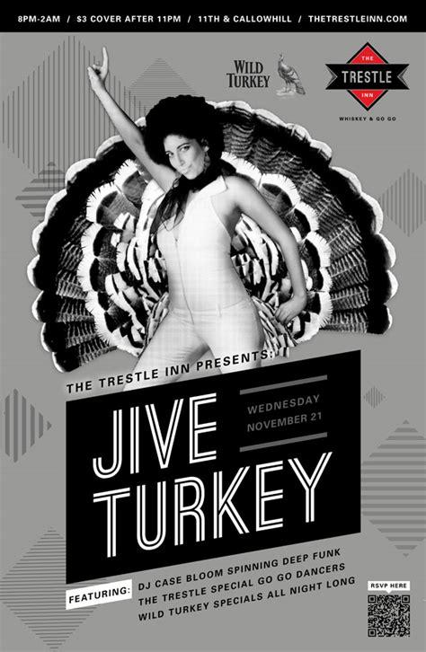 Jive Turkey Meme - jive turkey this to thanksgiving 100 images search
