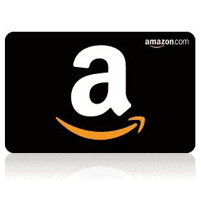 Amazon Gift Card Sellers - sell gift cards mesa chandler tempe gilbert