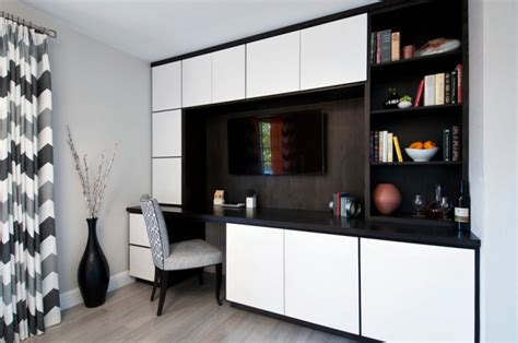 modular office furniture for home modular home office furniture designs ideas plans