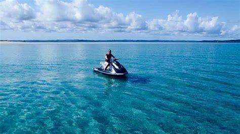 catamaran hire fraser island fraser island hervey bay town of 1770 kayaking