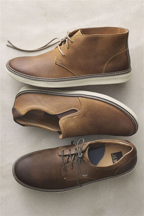 most comfortable office shoes 25 best ideas about men shoes casual on pinterest men s
