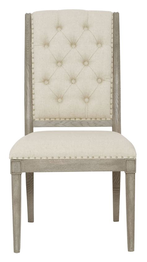 dillards bar stools side chair bernhardt