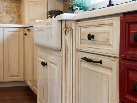 farmhouse kitchen cabinet hardware beautiful farmhouse kitchen cabinet hardware gl kitchen