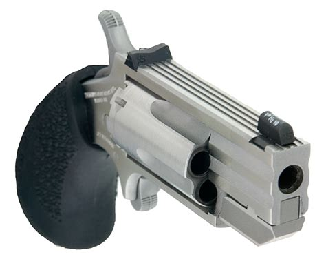 pug 22 magnum naa pug 22 mag william bell