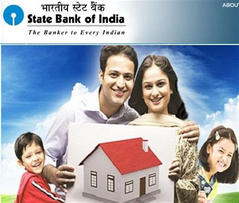 sbi house loans all about sbi maxgain home loan scheme features and benefits