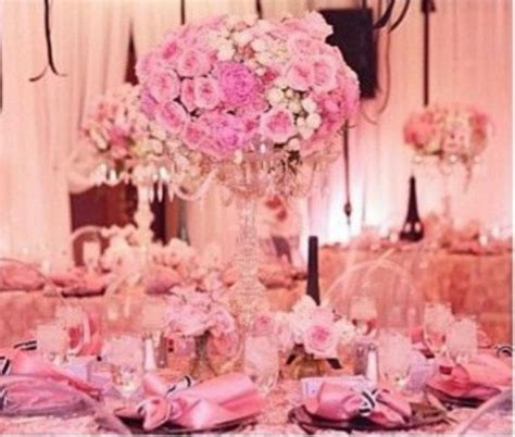 quinceanera themes for june 108 best quinceanera centerpieces images on pinterest