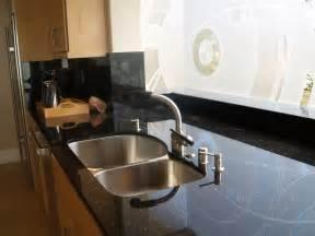 Kitchen Cabinets Anaheim Ca » Home Design 2017