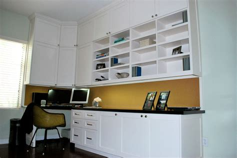 Small Built In Desk Built In Desk Ideas For Small Spaces Built In Desk Ideas For Small Spaces Nanudeal