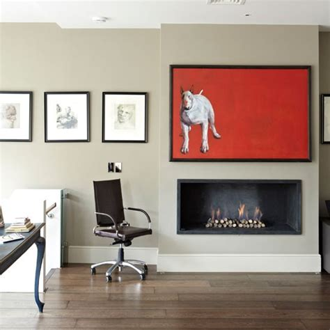 modern living room art modern living room with artwork living room