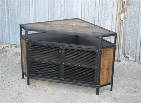 Combine 9   Industrial Furniture ? Modern Industrial