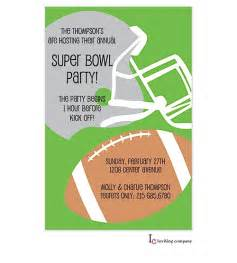 bowl invitation template bowl invitations theruntime