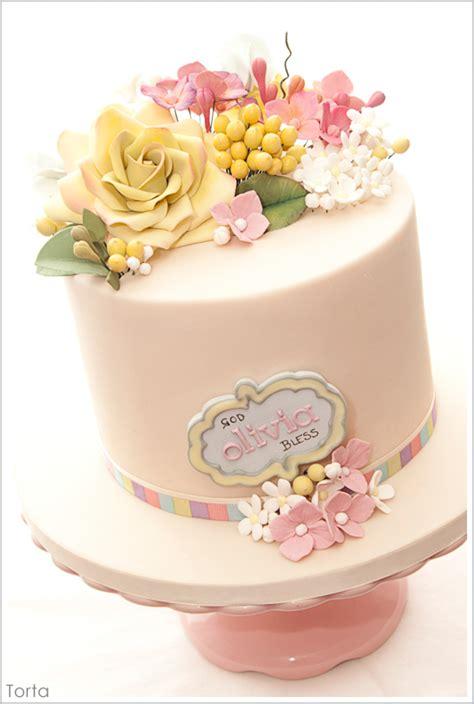 fiori cake design corso cake design di primavera base avanzato specialit 224