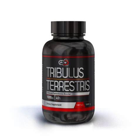 Dijamin Tribulus Terrestris 1000mg 90 Caps tribulus terrestris 1000 mg 100 caps 39 90лв 4fitness