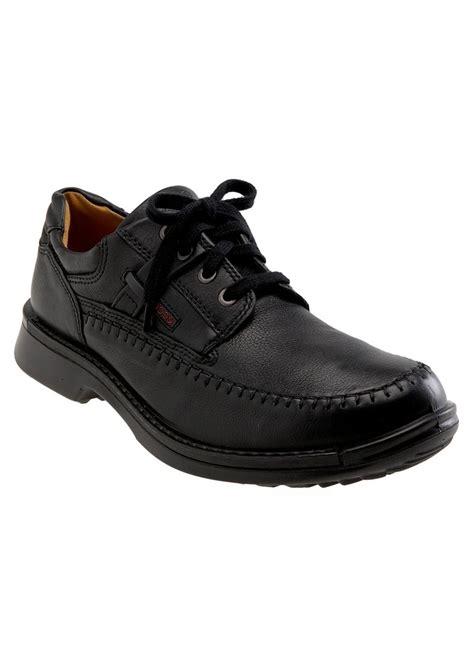 ecco shoes oxford ecco ecco fusion moc toe oxford shoes shop it
