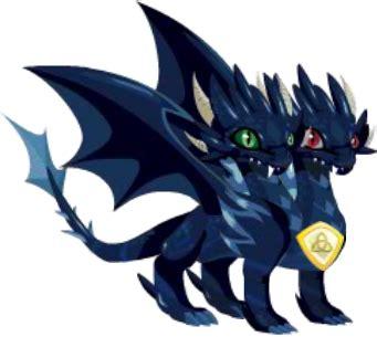 imagenes en puro negro drag 243 n oscuro puro wiki dragon city fandom powered by