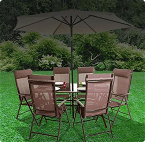 Where To Buy Patio Furniture Where To Locate Cheap Utilised Furniture